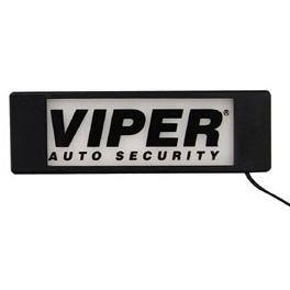 VIPER(バイパー) 630V