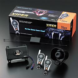 VIPER(バイパー) 350V