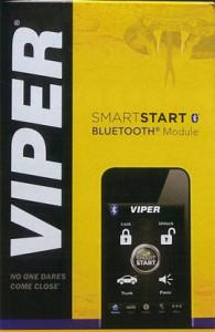SMARTSTART BLUETOOTH Module