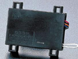 633P デジタル傾斜センサー