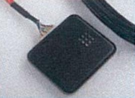 Grgo(ゴルゴ)トリプルセンサ A-709S