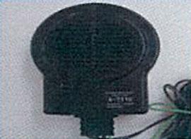 Grgo(ゴルゴ)ボイスユニット(日本語・英語) A-711U