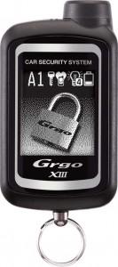 Grgo-X Ⅲ