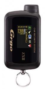 Grgo-ZX Ⅲ