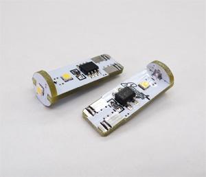 Smart LED T10 ウエッジ