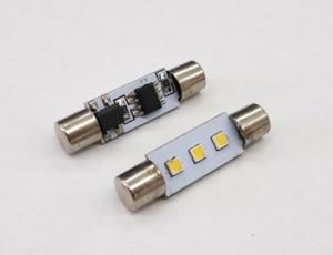Smart LED T6.3 30mm
