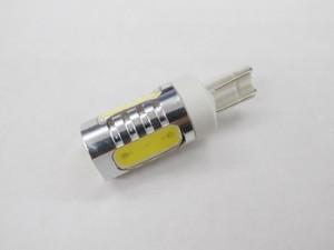 Smart LED T16 バックランプ