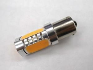 Smart LED S25 アンバー