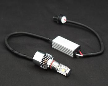 Smart LEDコンバージョンフォグバルブ