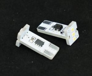 Smart LED T10 T型