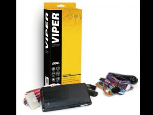 VIPER(バイパー) DS4・DS4+
