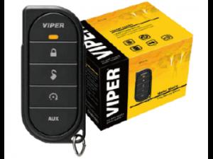 VIPER(バイパー) 3606V