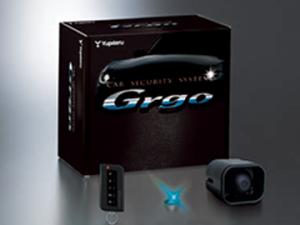 Grgo-5Vf